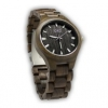 Win A JORD Wooden Watch (Warning Attached)