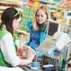 Quit Whinging About Rising Food Prices – It's Your Fault Anyway