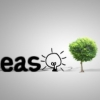 7 Green Startup Ideas for Eco-Friendly Entrepreneurs