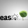 7 Green Startup Ideas for Eco-Friendly Entrepreneurs