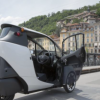 Sponsored Video: Are 3-Wheel EVs The Answer To Urban Gridlock?