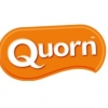 I'm A Quorn Convert (Well Almost)