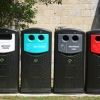 UK Sees Rapid Rise in Recycling