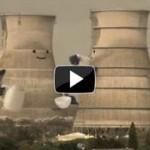 Ecotricity Video