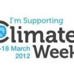 Climate Week