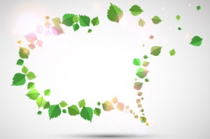 quotes about the environment nature climate change سوق الاسهم لتداول green quotations