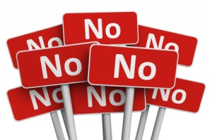 no to renewable subsidies