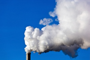 record CO2 levels