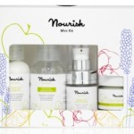 Nourish Skincare