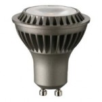 Panasonic LED bulb