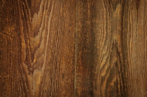 sustainable wood products