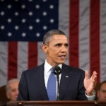 Obama Threatens Congress with Executive Actions to Combat Global Warming