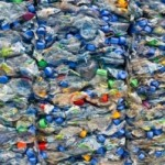 plastic recycling UK