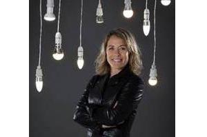 Sarah Beeny LED lightbulbs